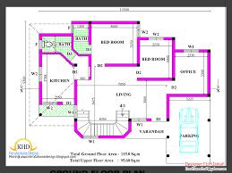 500 Sq Ft Apartment Floor Plan 100 300 Sq Ft Floor Plans 100 Floor Plans For 1100 Sq Ft Home