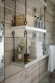 Small Bathroom Storage Ideas Small Bathroom Storage Ideas Ikea Single Wash Basin Cabinet Mirror