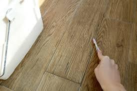 best way to clean wood floors vinegarbest way to clean wood floors