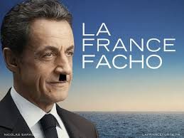 Le CV de Sarkozy, inattendu candidat à la présidentielle - Page 5 Images?q=tbn:ANd9GcRH56HcP8Wj74q9_oXtwGyK11yrfgOen9WNqLZQAlgD7UHam6-KMA