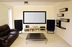 living room tripod desk light living room decor ideas cream sofa