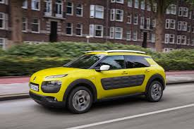 citroen cars citroen cars citroen cactus pricing and specifications