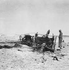 Anglo-Iraqi War