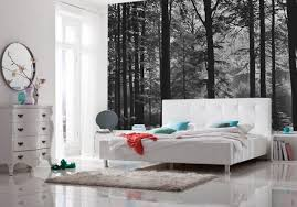 brilliant bedroom wallpaper for home remodeling ideas with bedroom