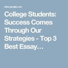 Best Research Paper Writing Services Review thesoundofprogression com Best  Research Paper Writing Services Review thesoundofprogression com Info  I need to do my homework