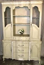 best 25 vintage bookcase ideas only on pinterest mid century