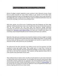 Home   Critical Essays Revive Dissertation