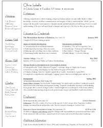 Area Sales Manager Resume Sample by Resume Instaff Memphis Tn How To Do Cv For Job Area Sales