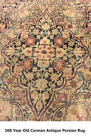 Persian Rugs Nyc by Oriental Rug Cleaning New York Ny Oriental Rug Cleaning Cleaning
