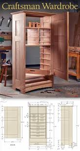 Bedroom Set Plans Woodworking 705 Best Arts U0026 Crafts Mission Images On Pinterest Craftsman