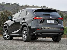 lexus nx s for sale auto lease carlease deals