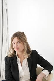 elwebbs.биз арт-форума: $ -001 Prime Curves - Noelle Easton Nudism