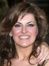 Jodie Prenger was the surprise winner ovr Jessie Buckley in the final of I'd Do Anthing. Reality show winner Jodie Prenger is set to make her West End debut ... - jodie-prenger