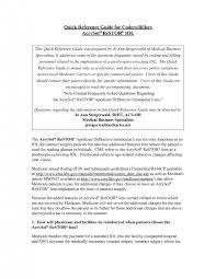 Entry Level Tax Preparer Resume Sample Resume Cover Letter Entry Alib
