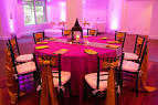 Rent table linens for weddings & events - Virignia Beach | Black ...