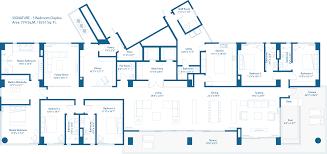 pwnwbembassy lake terraces signature 5 bedroom duplex gif