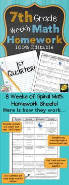 Seventh grade math homework help   metricer com Metricer com Ace Homework Help Seventh Grade