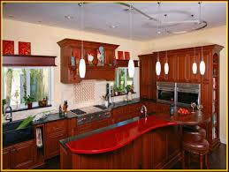 kitchen island dark kitchen island design with stove range and