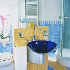 bathroom ideas for boy and girl home design boy and girl shared bathroom decor boys cor ideas