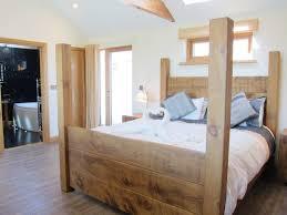 four poster beds king size with custom design u2014 buylivebetter king bed