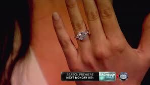 neil lane engagement rings neil lane engagement rings bachelorette 2 ifec ci com