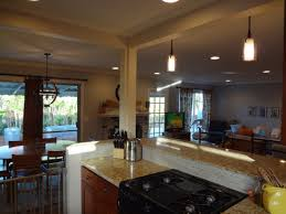 Large Open Kitchen Floor Plans by Open Kitchen Family Room Floor Plans With Hd Resolution 1200x797