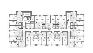Open Floor Plans For Houses 17 Best 1000 Ideas About Metal House Plans On Pinterest Open Floor