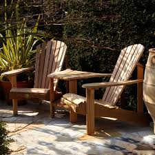 Lowe Outdoor Furniture by Amazing Outdoor Patio Furniture Design Featuring Divine Lowes