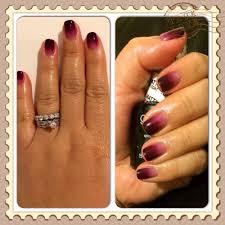mt nail salon 47 photos u0026 86 reviews nail salons castro