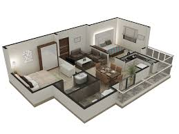 building floor plan design js engineering
