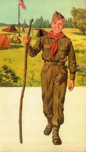 73 best scouts images on pinterest boy scouting eagle scout and