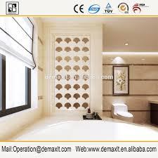 retractable room divider acrylic room divider acrylic room divider suppliers and