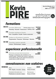 Resume Sample Pdf Free Download by Resume Template Download Free Resume For Your Job Application