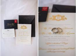 new years wedding invitations new year u0027s eve wedding hotel shattuck plaza berkeley ca