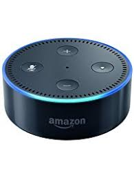 amazon not have black friday deals and offers on kindle fire echo devices u2013 official site