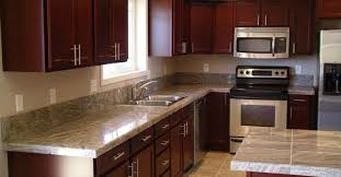 Geneva Metal Kitchen Cabinets Favored Figure Gorgeous Marvelous Joss Captivating Gorgeous