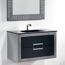 modern bathroom vanity set katana modern bathroom vanity lana