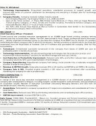 ideas about Good Resume Examples on Pinterest   Good Resume  Plastic and Best Resume FAMU Online