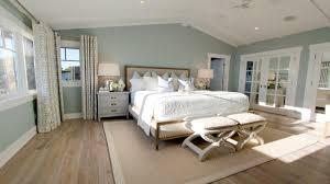 pale blue bedroom best 25 light blue bedrooms ideas on pinterest