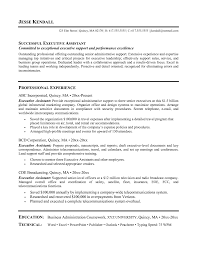 sales assistant resume template sales lady job description resume free resume example and resume sample sales assistant objective good pharmaceutical imagerackus personable writing service breakupus resume legal assistant sales