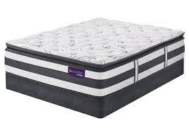 purple bed amazon black friday 2016 black friday u0026 cyber monday mattress sale trends the best