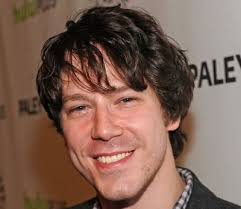 <b>John Gallagher</b> Jr. (The Newsroom) et Jesse Plemons (Friday Night Lights) <b>...</b> - john-gallagher-jr
