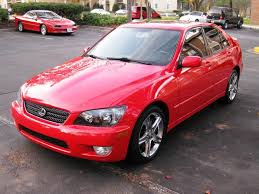 lexus is300 performance upgrades 2002 lexus is 300 overview cargurus