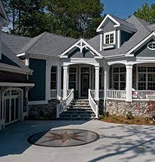 160 best home exteriors images on pinterest exterior paint