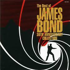 Músicas-tema de James Bond Images?q=tbn:ANd9GcRHL12lM0LHnwsywkrAbCA8gd7Wr6sjZ59WrvwHvtkJWVcjiPE1