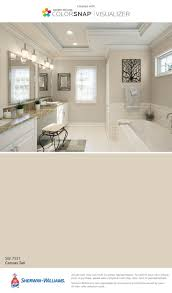 best 25 tan bedroom ideas on pinterest tan bedroom walls tan pick paint colors app style with sherwin williams the colorsnap paint color matching app uses your android or iphone smartphone to match