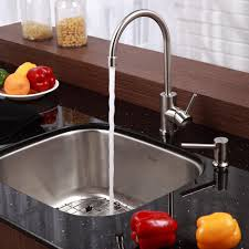 100 kitchen faucet placement peerless p299305lf choice two