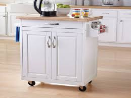Big Lots Kitchen Island Kitchen Carts Kitchen Island With Drop Leaf Clearance Home Styles