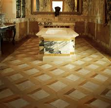 image of granite tile flooring beautiful bathrooms pinterest