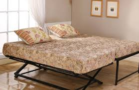 bed cool white twin bed frame canada sensational white twin bed